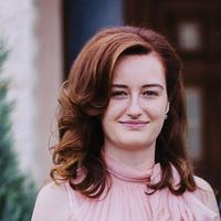 Ing. Flavia Grosan