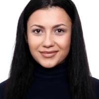 Mihaela Rete