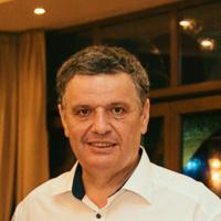 Marcel Tandrau