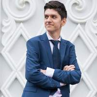 Andrei Rezban